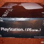 psx scph 102 front box 4c 150x150 - Opakowania podstawowych modeli PlayStation