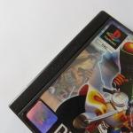 rozne pudelka gier psx 04 150x150 - Standardowe opakowania gier w regionie PAL