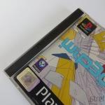 rozne pudelka gier psx pal 13 150x150 - Standardowe opakowania gier w regionie PAL