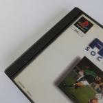 rozne pudelka gier psx pal 22 150x150 - Standardowe opakowania gier w regionie PAL