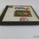 rozne pudelka gier psx pal 23 150x150 - Standardowe opakowania gier w regionie PAL