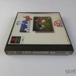 rozne pudelka gier psx pal 24 150x150 - Standardowe opakowania gier w regionie PAL