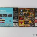 rozne pudelka gier psx pal 39 150x150 - Standardowe opakowania gier w regionie PAL