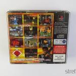 rozne pudelka gier psx pal 40 150x150 - Standardowe opakowania gier w regionie PAL