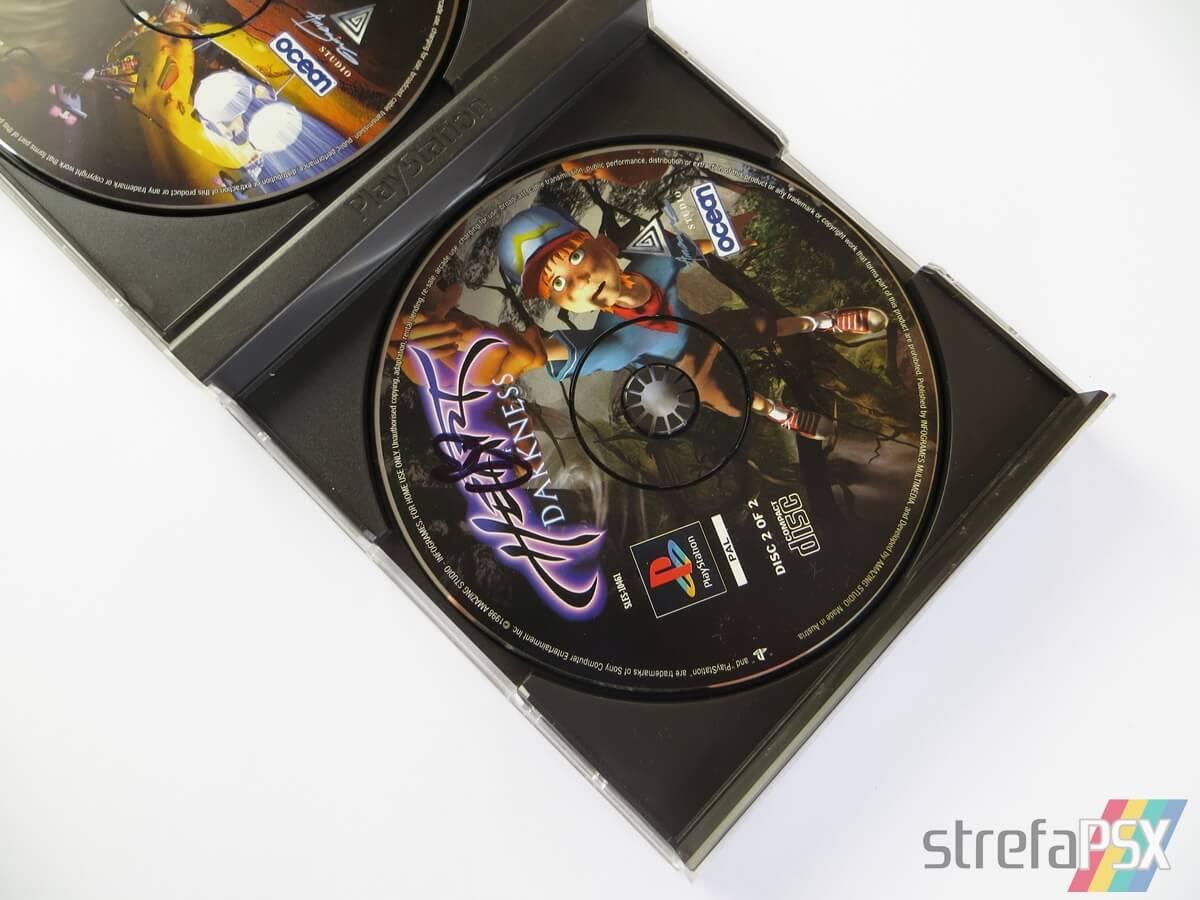 rozne pudelka gier psx pal 49 - Standardowe opakowania gier w regionie PAL