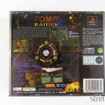 rozne pudelka gier psx pal 72 150x150 - Standardowe opakowania gier w regionie PAL