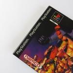 rozne pudelka gier psx pal 76 150x150 - Standardowe opakowania gier w regionie PAL