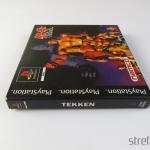 rozne pudelka gier psx pal 78 150x150 - Standardowe opakowania gier w regionie PAL