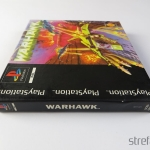 rozne pudelka gier psx pal 96 150x150 - Standardowe opakowania gier w regionie PAL