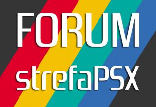 forum strefapsx news baner 320x220 - Pora na kolejny krok - Forum!