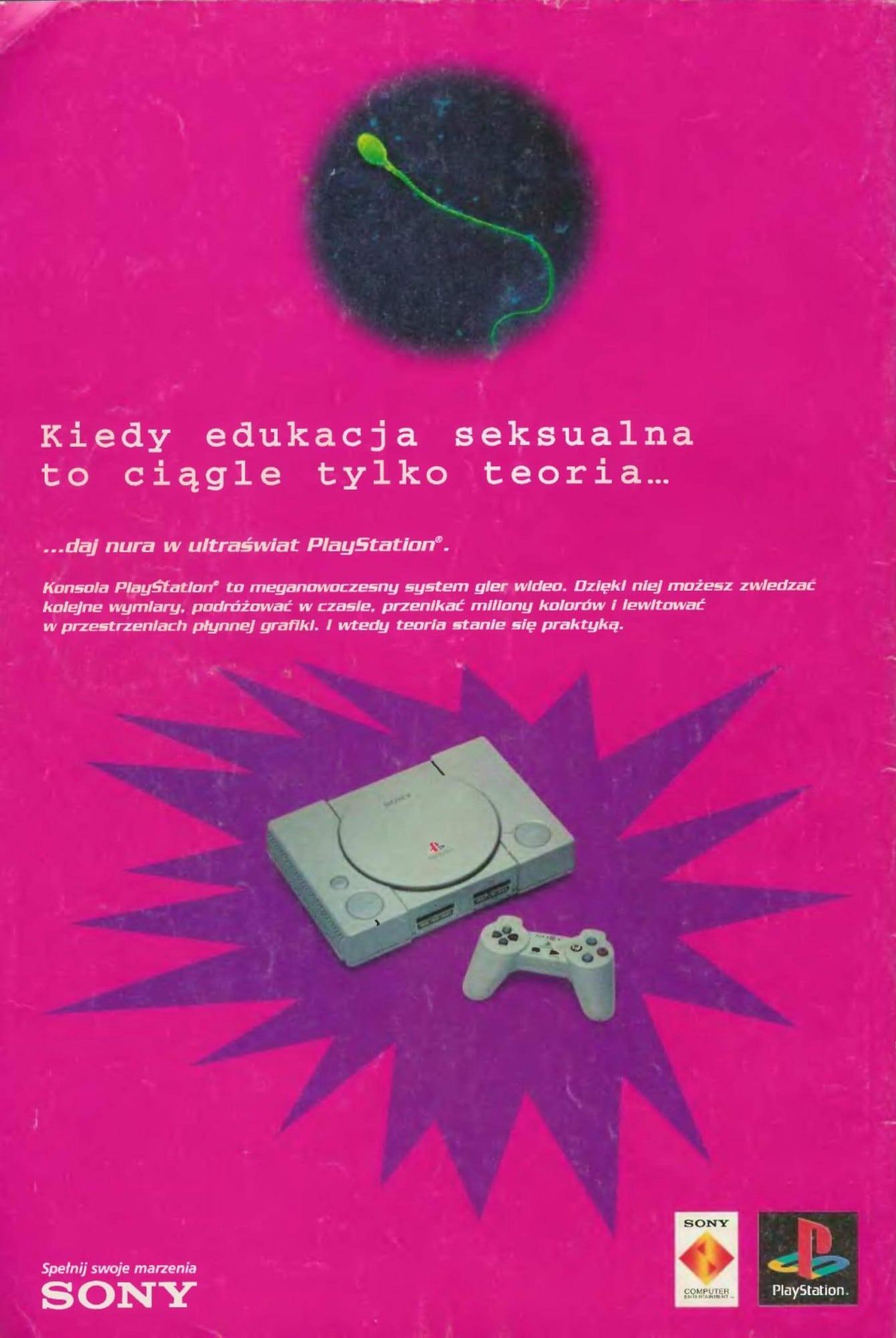 historia_playstation_w_polsce_10_ss_12_96