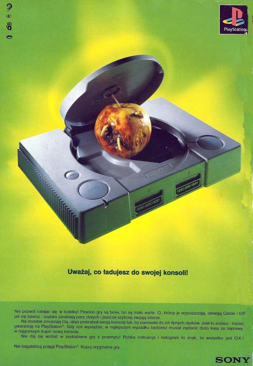 historia_playstation_w_polsce_11_neo_05_1998