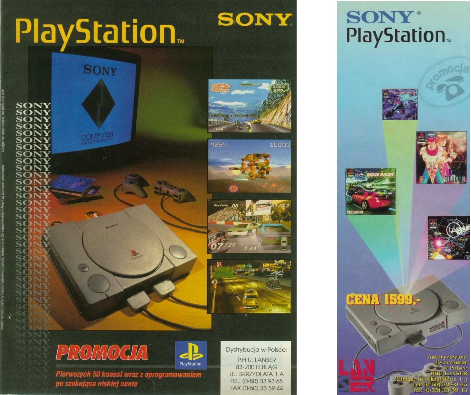 historia_playstation_w_polsce_3