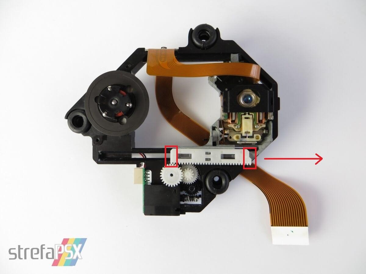 jak_wymienic_mechanizm_lasera_09