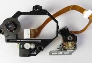jak wymienic mechanizm lasera baner 320x220 - Jak wymienić mechanizm lasera?