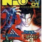neo 1 150x150 - Historia początków PlayStation w Polsce