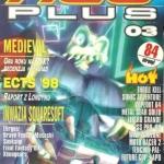 neo 2 150x150 - Historia początków PlayStation w Polsce
