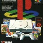 reklamy 1 150x150 - Archiwalne reklamy PlayStation w polskiej prasie