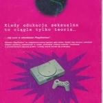 reklamy 15 150x150 - Archiwalne reklamy PlayStation w polskiej prasie