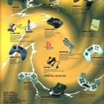 reklamy 4 150x150 - Archiwalne reklamy PlayStation w polskiej prasie