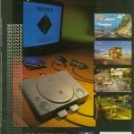 reklamy 8 150x150 - Archiwalne reklamy PlayStation w polskiej prasie
