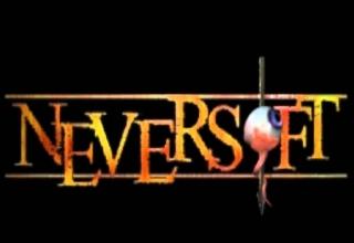 koniec neversoft baner 320x220 - Koniec studia Neversoft