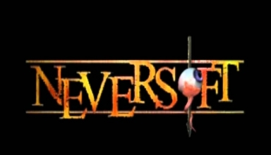 koniec neversoft baner 384x220 - Koniec studia Neversoft