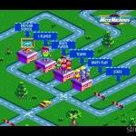 micro machines v3 multiplayer 01 150x150 - Multiplayerowy szał w Micro Machines V3