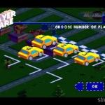 micro machines v3 multiplayer 03 150x150 - Multiplayerowy szał w Micro Machines V3