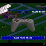 micro machines v3 multiplayer 04 150x150 - Multiplayerowy szał w Micro Machines V3