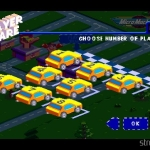 micro machines v3 multiplayer 11 150x150 - Multiplayerowy szał w Micro Machines V3