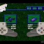micro machines v3 multiplayer 12 150x150 - Multiplayerowy szał w Micro Machines V3