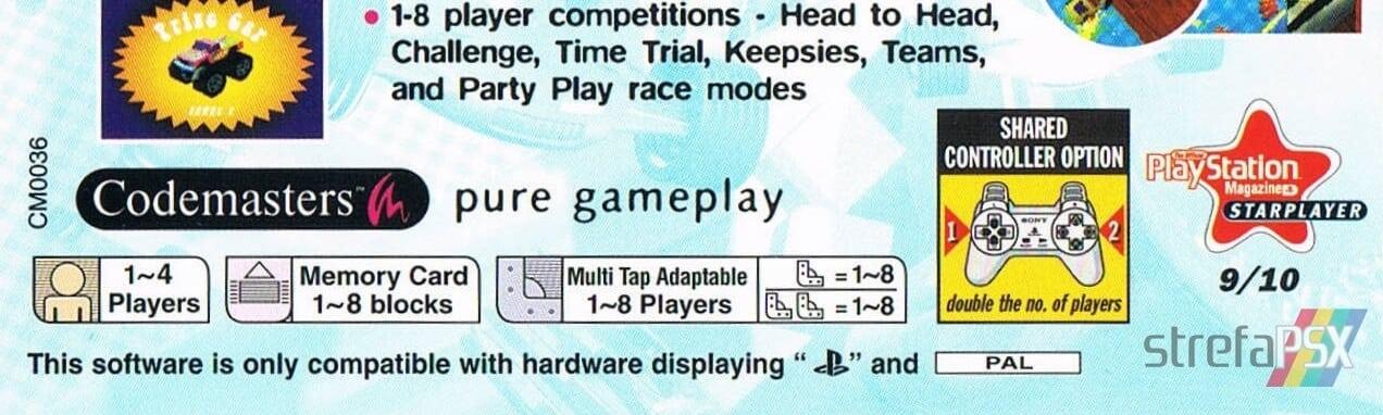 micro_machines_v3_multiplayer_16