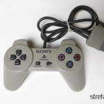 playstation controller scph 1010 150x150 - [SCPH-1010] Cyfrowy pad