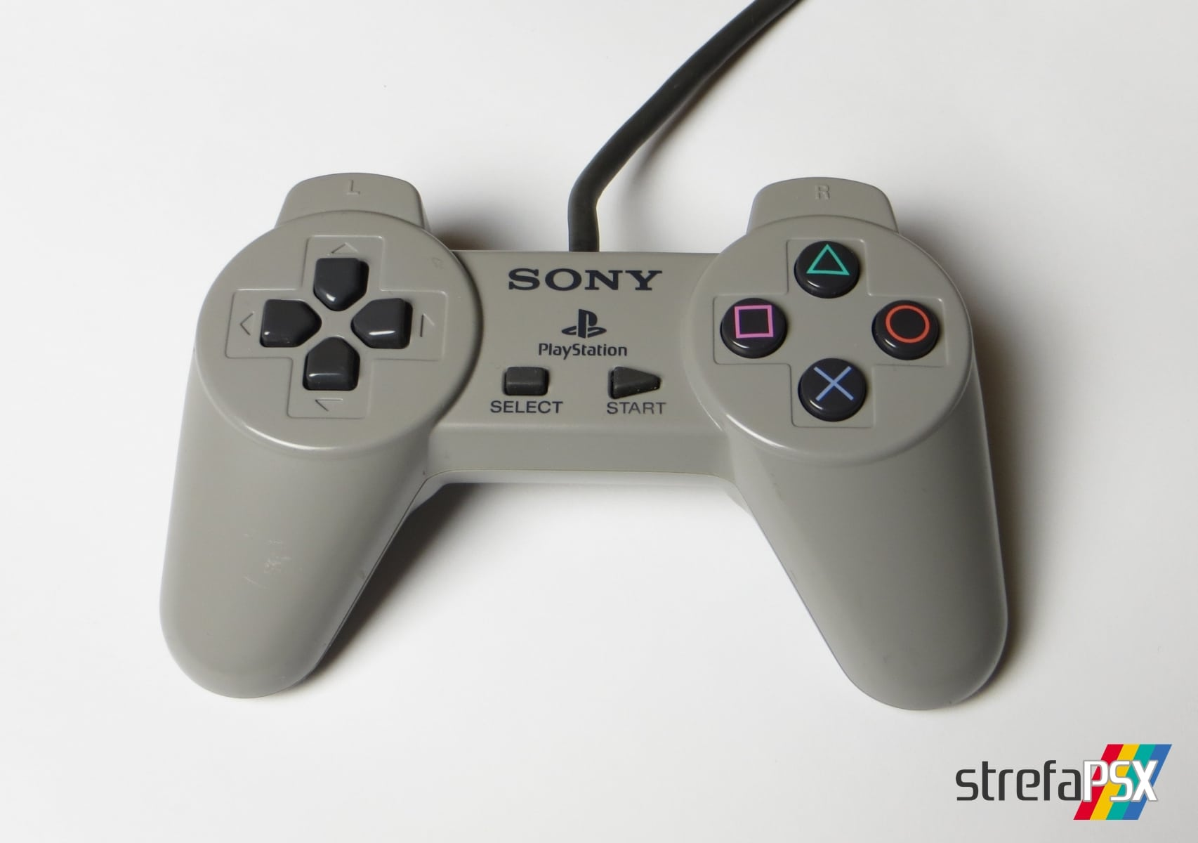 playstation_controller_scph_1010_2