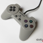 playstation controller scph 1010 3 150x150 - [SCPH-1010] Cyfrowy pad