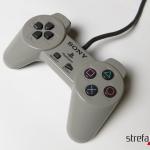 playstation controller scph 1010 3 150x150 - Porównanie cyfrowych padów SCPH-1010 oraz SCPH-1080