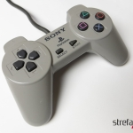 playstation controller scph 1010 4 150x150 - [SCPH-1010] Cyfrowy pad