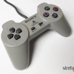 playstation controller scph 1010 4 150x150 - Porównanie cyfrowych padów SCPH-1010 oraz SCPH-1080