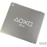 ps one scph 102 box 3 150x150 - Opakowania podstawowych modeli PlayStation