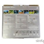 ps one scph 102 box 4 150x150 - [SCPH-102] PS one