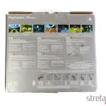 ps one scph 102 box 4 150x150 - Opakowania podstawowych modeli PlayStation