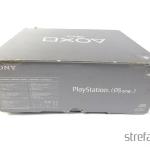 ps one scph 102 box 7 150x150 - Opakowania podstawowych modeli PlayStation