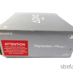 ps one scph 102 box 8 150x150 - Opakowania podstawowych modeli PlayStation