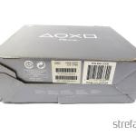 ps one scph 102 box 9 150x150 - Opakowania podstawowych modeli PlayStation