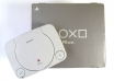 psone scph 102 baner 104x74 - [SCPH-102] PS one