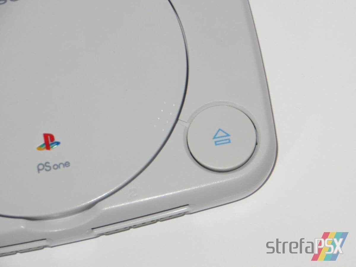 psone scph 152 03 - [SCPH-102] PS one