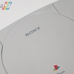 psone scph 152 04 150x150 - [SCPH-102] PS one