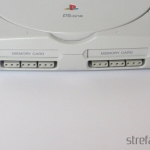 psone scph 152 05 150x150 - [SCPH-102] PS one