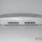 psone scph 152 06 150x150 - [SCPH-102] PS one